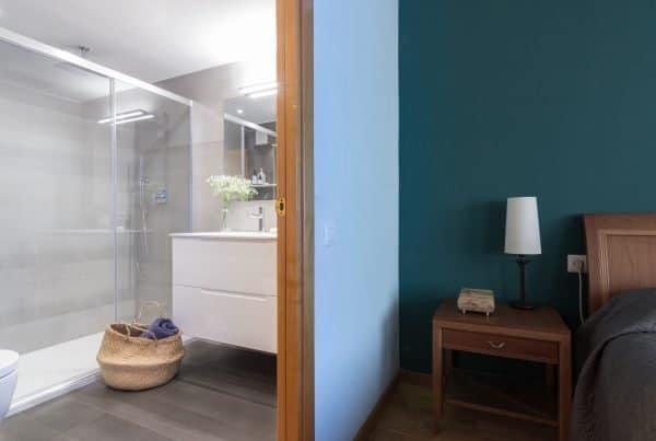 reforma baños barcelona, encainteriors