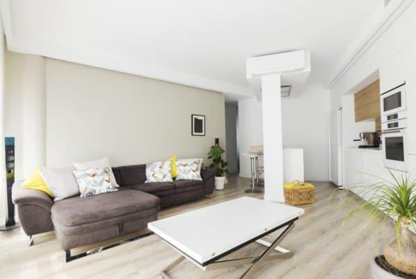reformas integrales barcelona, reformas de viviendas barcelna, reformas de pisos