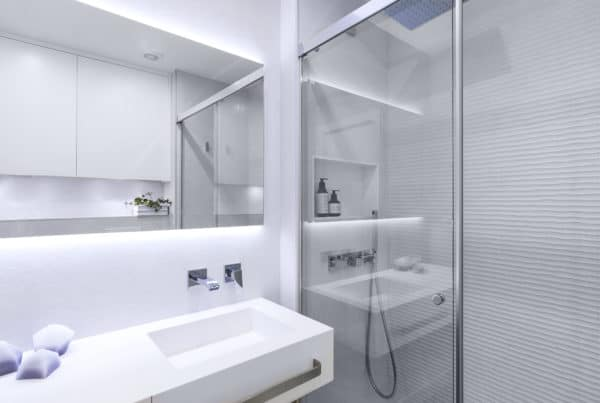 reforma banys barcelona, reforma de baño en barcelona, encainteriors, reformas baños barcelona