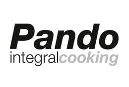 electrodomesticos cocinas