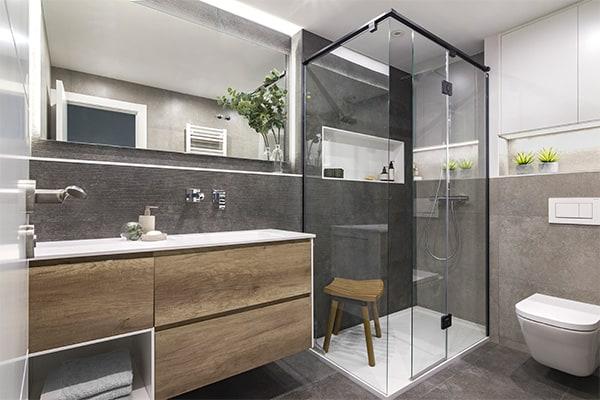 reformar-baños-barcelona